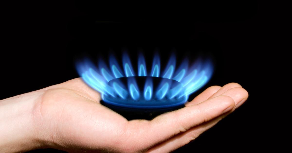 Biometano dal surplus energetico delle fonti rinnovabili